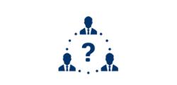 Викторина среди учащихся 9–11-х классов общеобразовательных школ  Иркутской области «Знаешь ли ты избирательное право?»