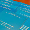Учебно-методический комплекс «Учебный портфель члена УИК»