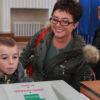 Тема 5. Участники избирательного процесса