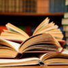 Полный каталог библиотеки Избирательной комиссии Иркутской области