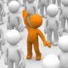 Подведены итоги интернет-викторины для учащихся 9–11-х классов общеобразовательных школ Иркутской области «Знаешь ли ты избирательное право?»