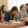 Будущие организаторы выборов закончили обучение