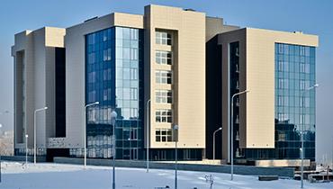 Вебинар с читателями городских и районных библиотек Иркутской области