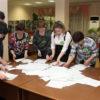 Выборы Президента РФ 18 марта 2018 года: подсчет голосов избирателей, гласность избирательного процесса