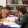 Голосование избирателей по месту нахождения и другие вопросы организации и проведения выборов Президента РФ 18 марта 2018 года