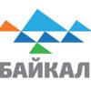 Форум «Байкал»: тема выборов