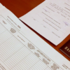 Вопросы организации и проведения муниципальных выборов в Куйтунском районе 17 марта 2019 года
