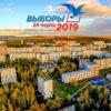 Вопросы подготовки и проведения досрочных выборов мэра города Усть-Илимска24 марта 2019 года