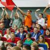 В Иркутской области начался День молодого избирателя